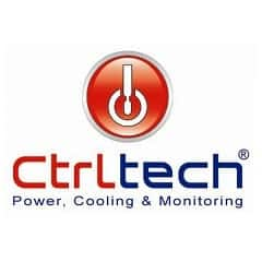 CtrlTech dehumidifier UAE supply industrial dehumidifier and swimming pool dehumidifier Dubai.