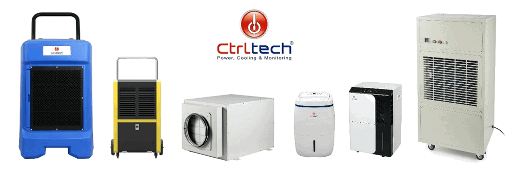 Dehumidifier supplier Dubai UAE, Oman, Saudi Arabia