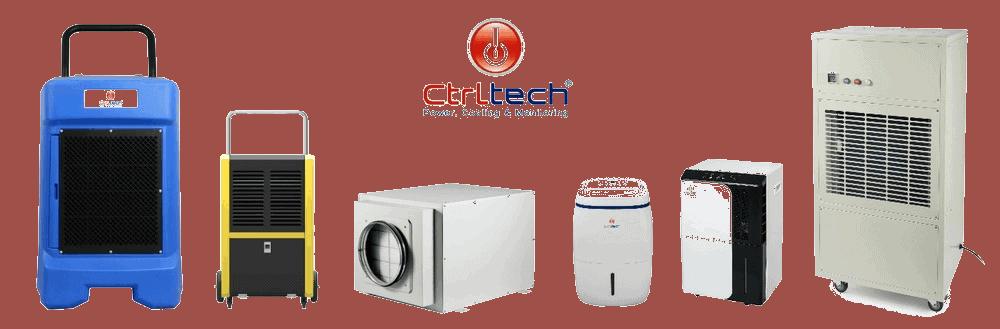 Dehumidifier supplier Dubai UAE, Oman, Saudi Arabia