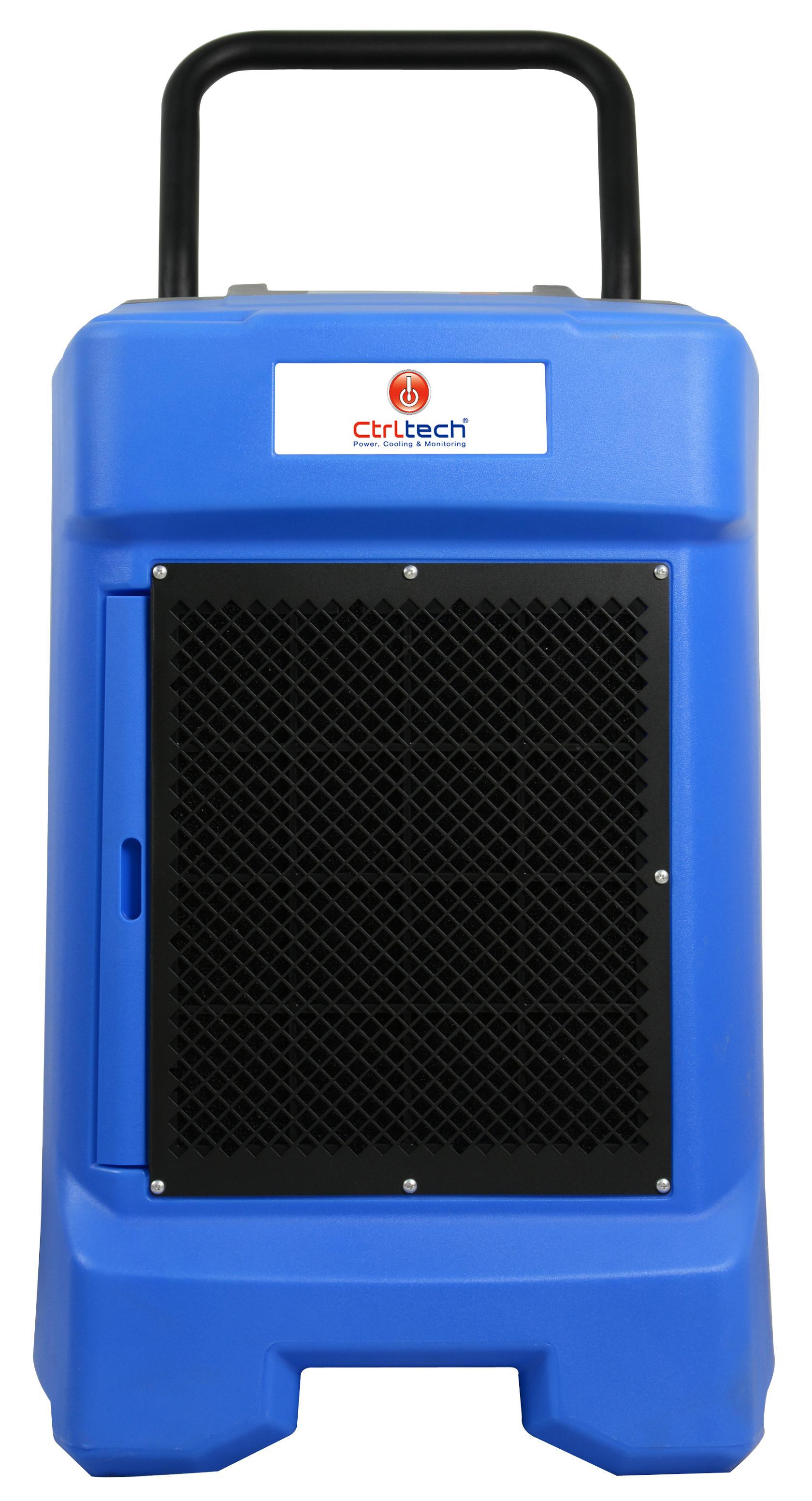 Industrial dehumidifier CD-85L.